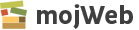 Napravljeno sa mojWeb 2.8.5 | LEFTOR